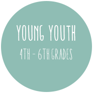 youngyouth
